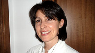 Rossella D'Abruzzo